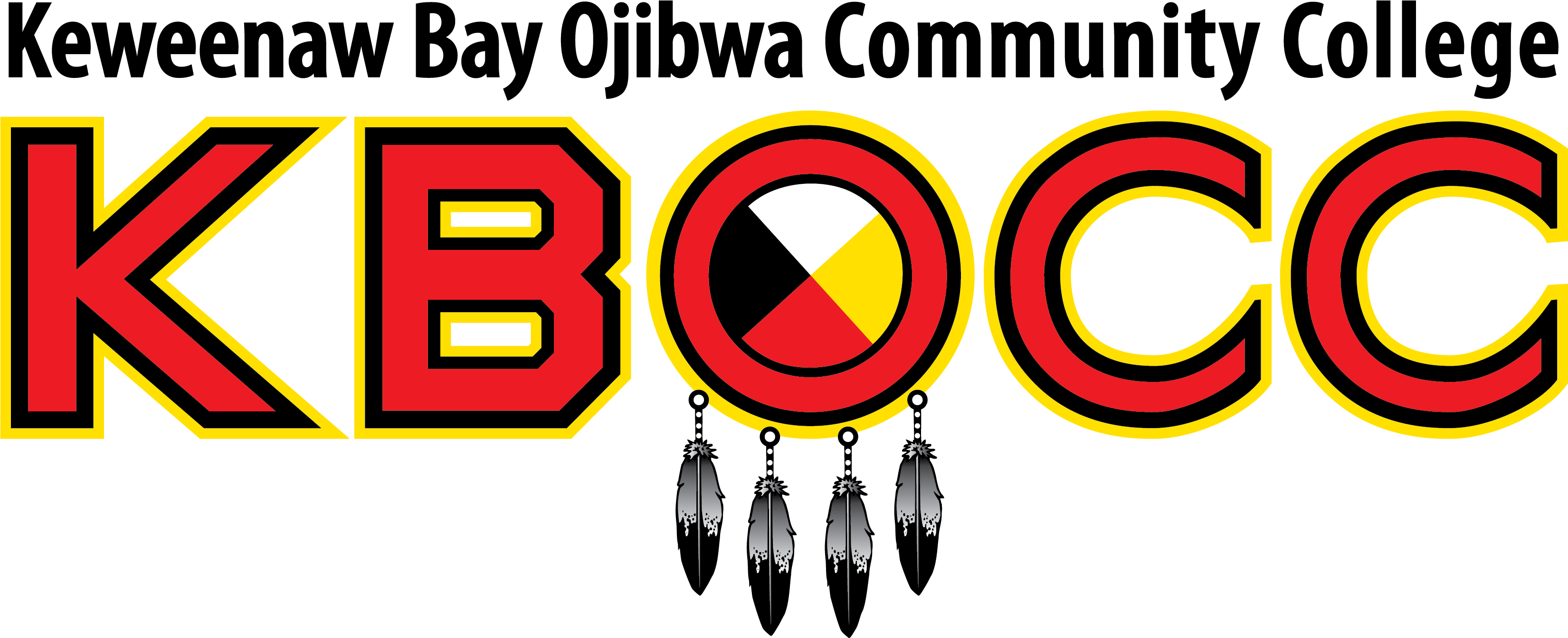 Keweenaw Bay Ojibwa Community College
